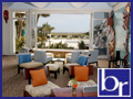 Blockade Runner Beach Resort Wrightsville Beach Wedding Planning